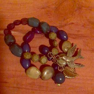 Nature-Like Bracelet